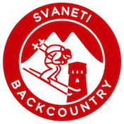 Svaneti Backcountry