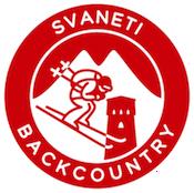 Svaneti Backcountry